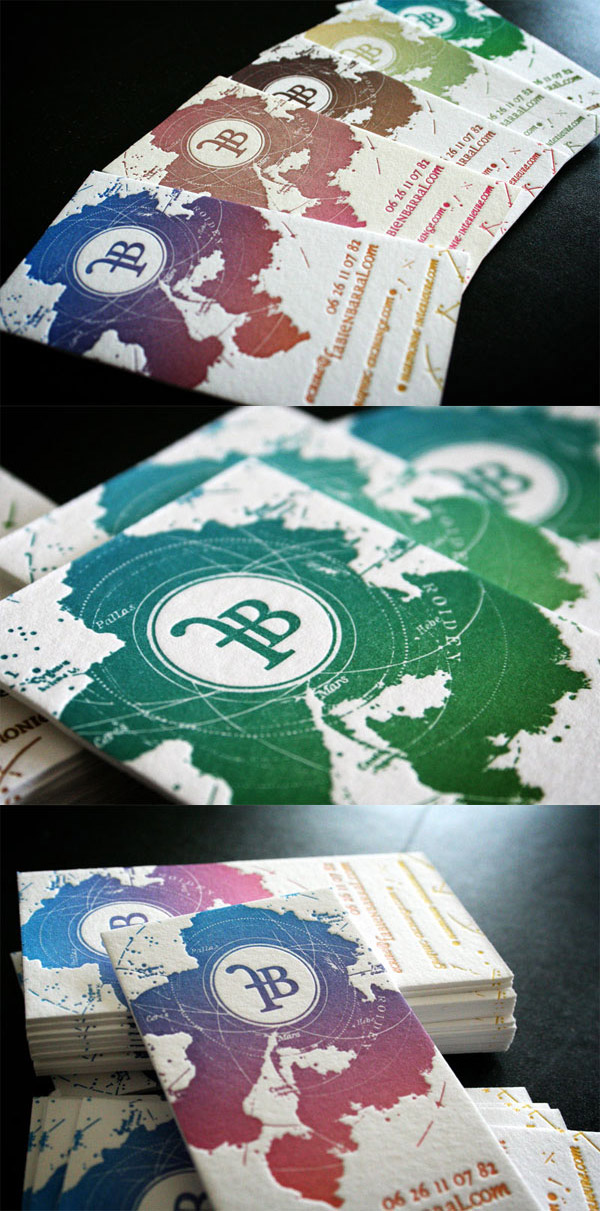 Fabien-Barral-Business-Card