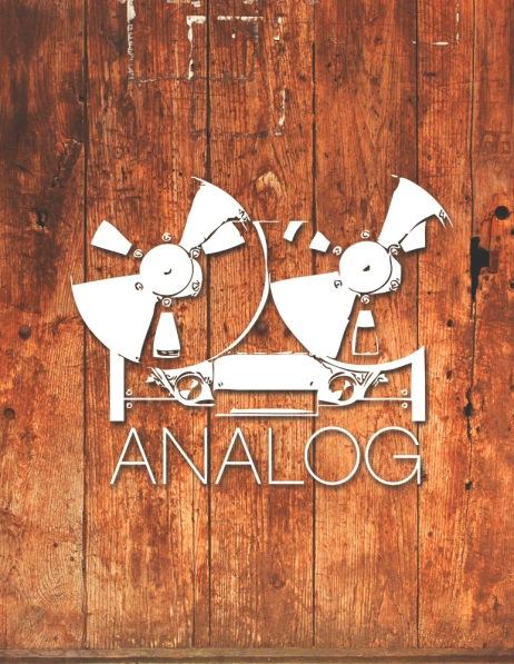 analog_mockup