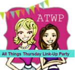 atwp link up2