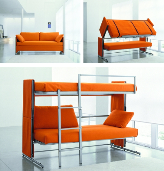 doc-sofa-by-giulio-manzoni-fb