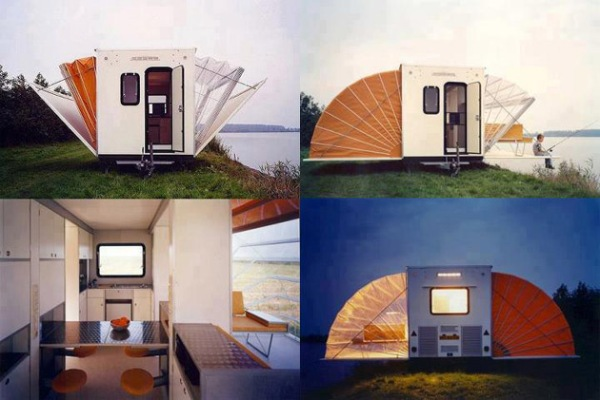 feeldesain-Temporary-Living-Caravan-