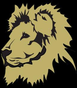 lionheadfinal