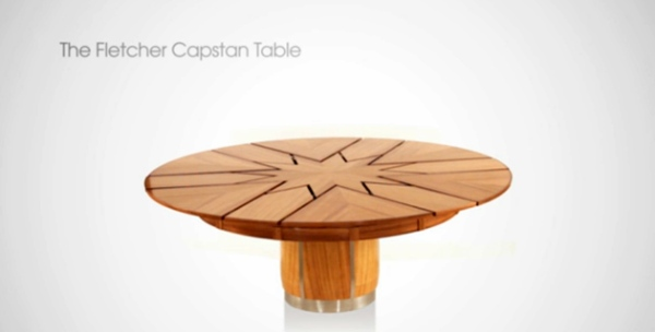 The-Fletcher-Capstan-Table