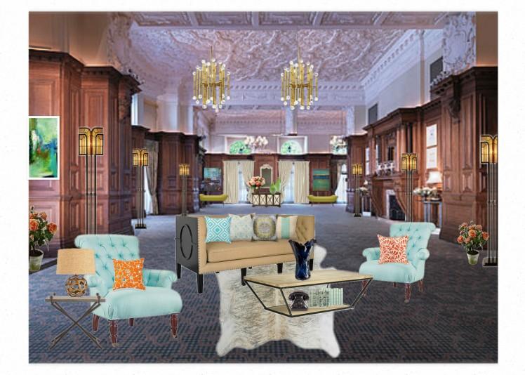 OB-Gatsby ballroom