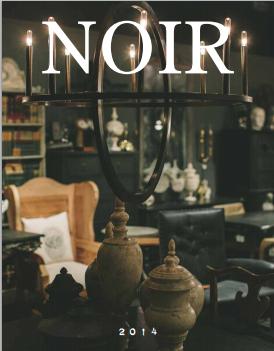 www.noirfurniturela.com-content-Noir 2014.pdf