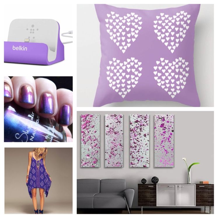 Orchid pics from Wanelo | Links can be found on the blog
