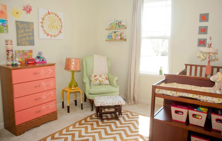 Nursery 043-3