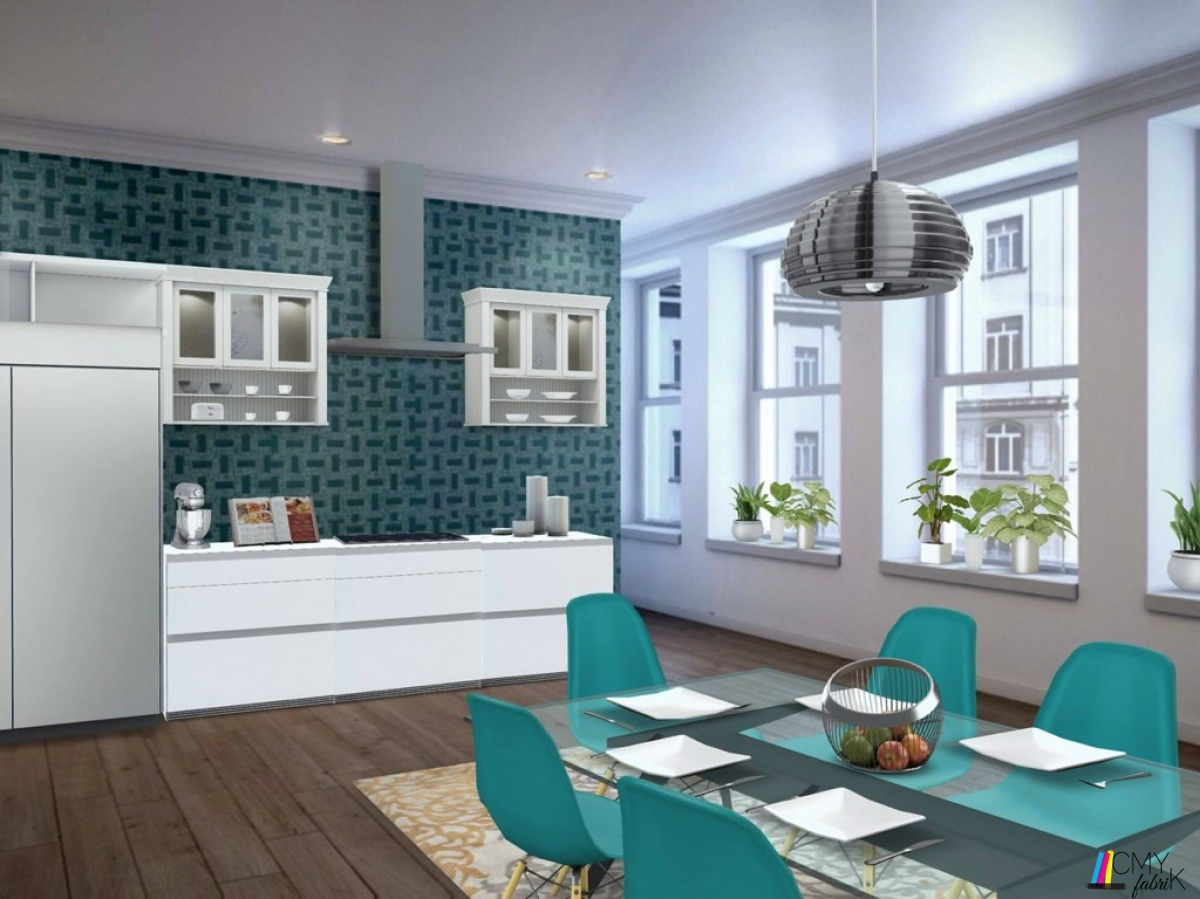 3D Interior Design tool Im loving Autodesk HomeStyler