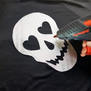 skull-tshirt-tut10