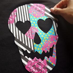 skull-tshirt-tut12