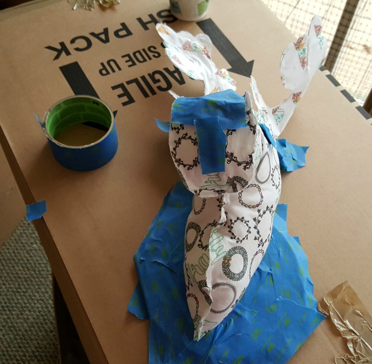 CMYfabriK Box