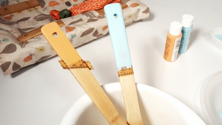 02-utensils